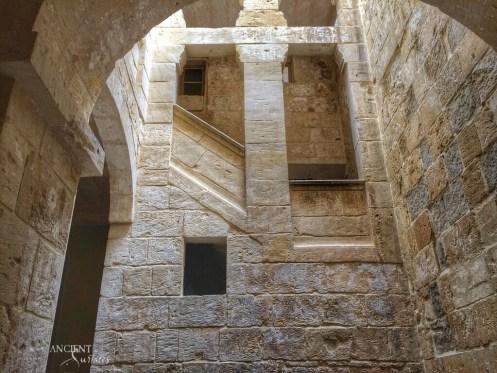 antique wall cladding limestone stone
