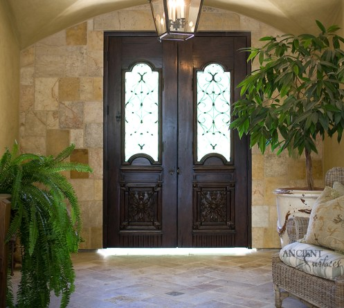Antique-limestone-flooring-Arcane-Stone-037-L