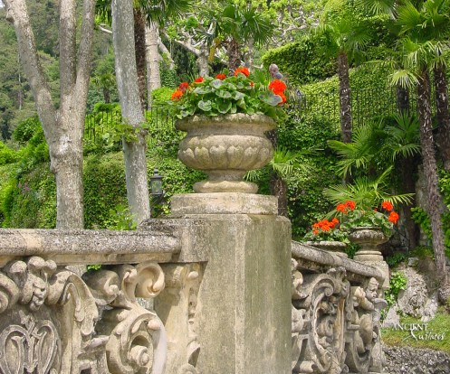 limestone-hand-carved-sculpture-outdoor