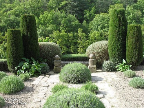 french-provence-nature-outdoor-garden