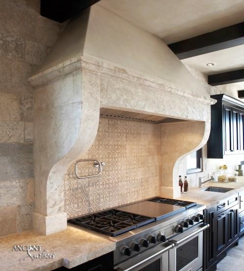 kithcne-stone-range-hood-kitchen-hood-farmhouse-style