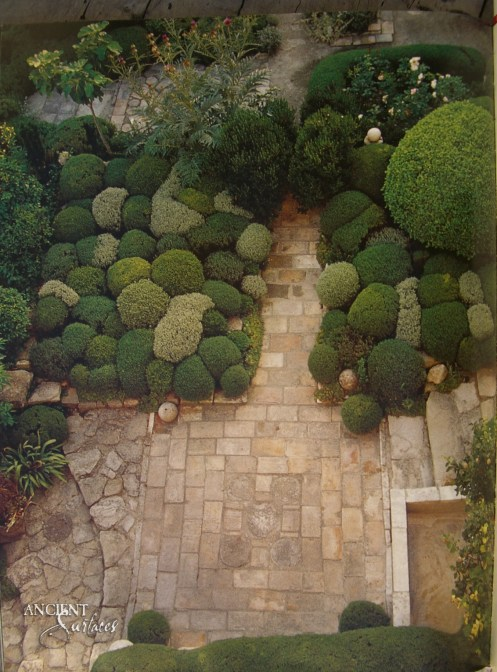 limestone-stone-patio-outdoor-garden-french-country-side-style-louvre