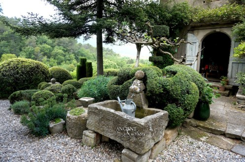 limestone-trough-stone-old-hand-carved-french-coutry-side