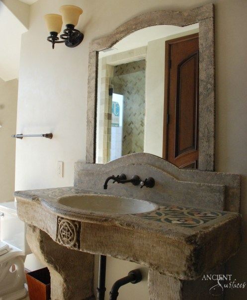 limestone-sink-old-reclaimed-hand-carved-beautiful