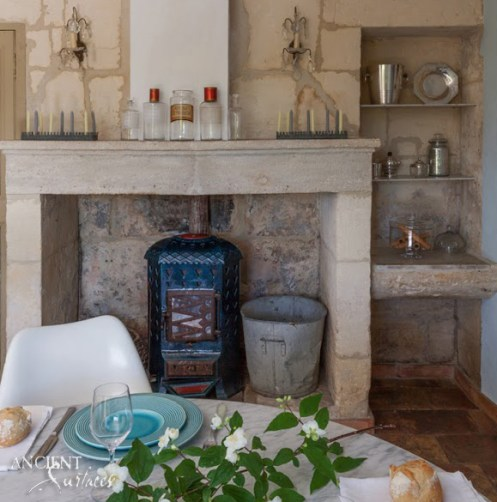 french-limestone-fireplace-stone-provencal