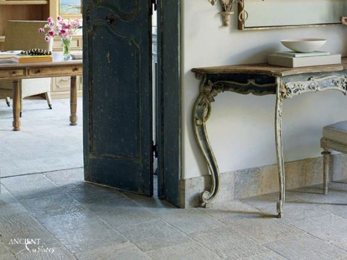 antique-flooring