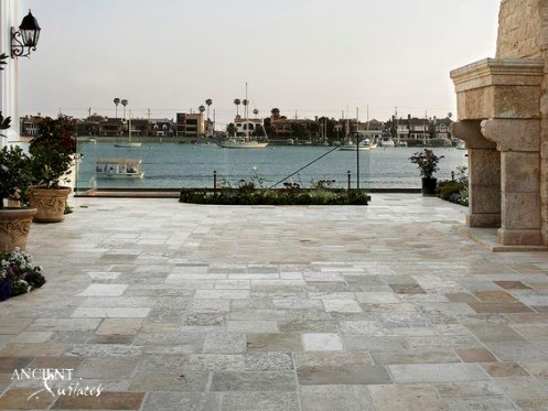 outdoor-limestone-floor-flooring