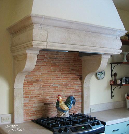 limestone-tuscan-kitchen-hood