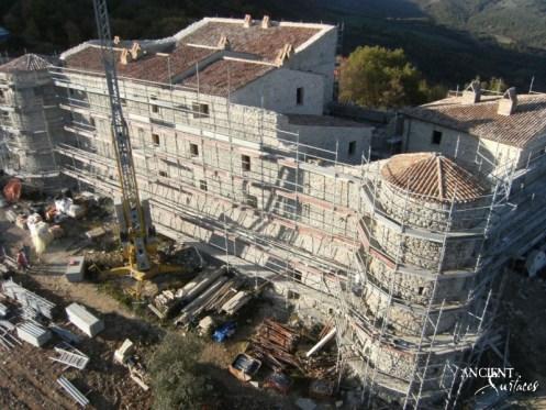 restoration-italian-villa-limestone