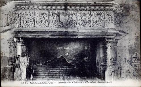 antique-fireplace-design