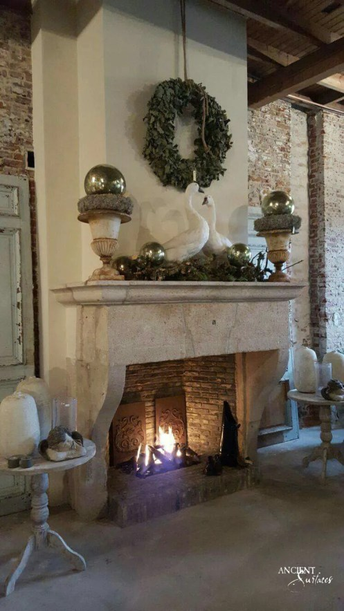 antique-limestone-fireplace-reclaimed