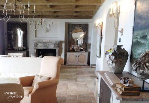 farmhouse-biblical-stone-flooring