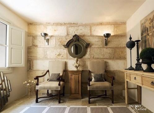 limesonte-wall-cladding-farmhouse