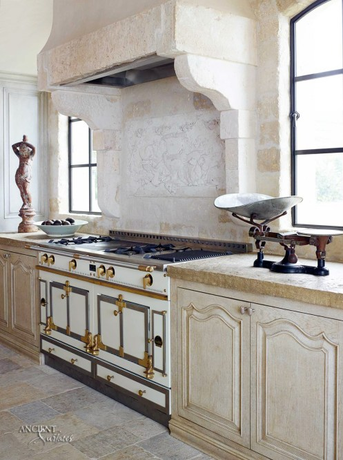 limestone-kitchen-hood-with-limestone-flooring-kitchen-farmhouse-design