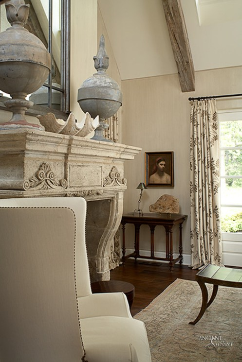 victorian-limestone-fireplace-antique-living-room