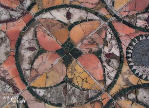 Pompeii-stone-flooring-limestone