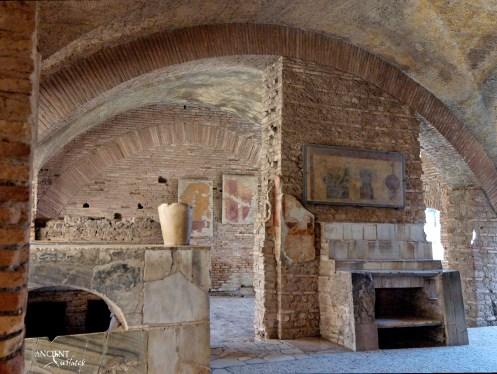 antique-limestone-wall-cladding