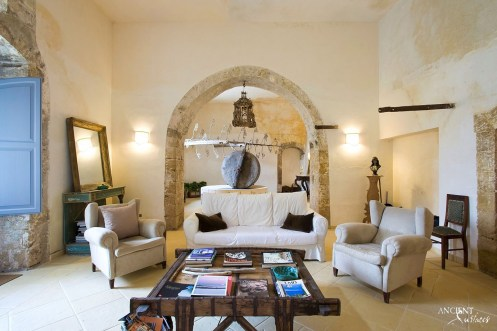 living-room-area-limestone-flooring-with-stone-wall-cladding