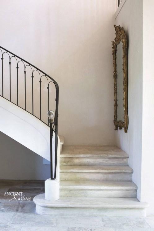 limestone-stairs-stone-flooring