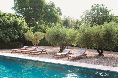 outdoor-french-provence-pool-patios-limestone