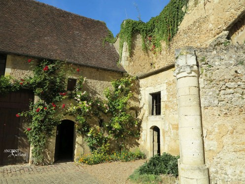 limestone-wall-cladding-stone-flooring