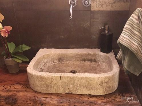 sink-limestone-varced-old-antiquesink-design-bathroom