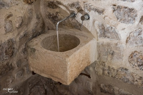 antique-limestone-sink-sinks-farmhouse-wall-cladding-stone
