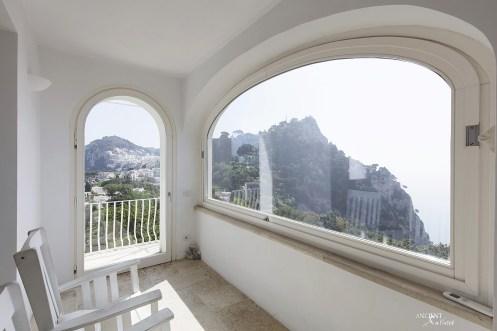 italian-home-house-farmhouse-view-landscape-farmhouse-flooring
