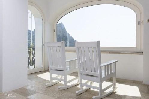 italian-house-limestone-stone-flooring