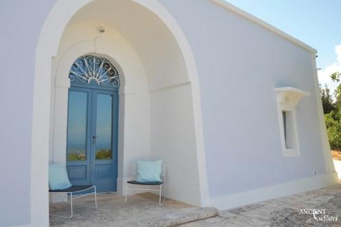 outdoor-italian-house-farmhouse-limestone-flooring-floor-stone