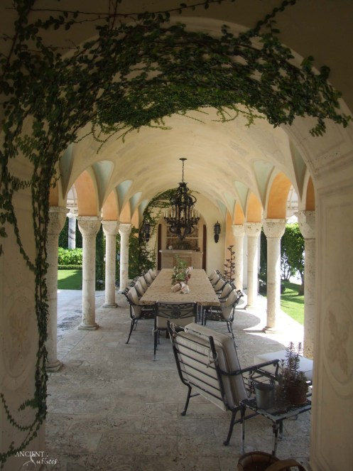 outdoor-limestone-columns-ancient-old-carved-ancient-surfaces-limestone-flooring-floors-biblical-stone