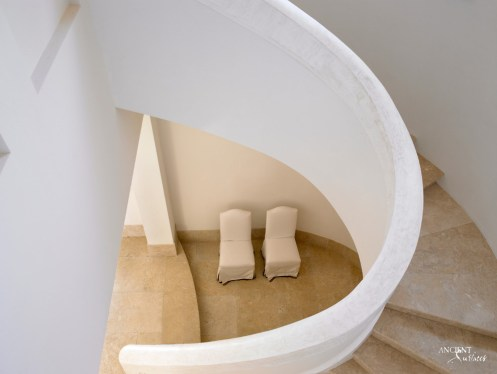 spiral-limestone-stairs-stone-flooring-farmhouse-house-ancient-surfaces