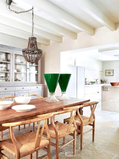 dining-room-architeture-farmhouse-limestone-flooring-stone-floors-biblical-stone