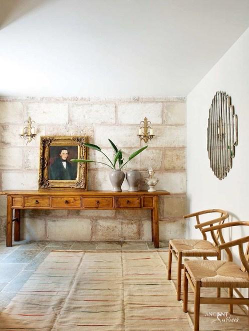 limestone-biblical-stone-pavers-flooring-floors-antique-vintage