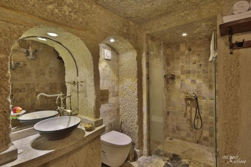 antique-reclaimed-bathroom-wall-cladding-stone-flooring-limestone-sink-countertop-marble-sink-old-ancient-surfaces