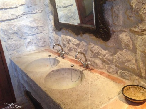 his-and-her-wall-limestone-sink-reclaimed-ancient-surfaces
