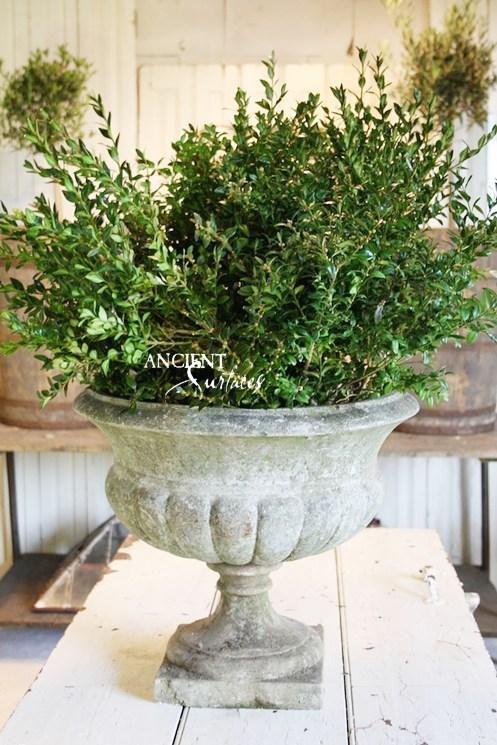 Antique-Limestone-stone-planter-Home-Decor-Antiques-Authentic-European-Design-Interior-Furniture