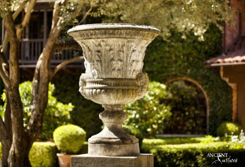 Limestone-stone-planter-Home-Decor-Antiques-Authentic-European-Design-Interior-Furniture2