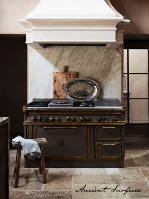 french-farmhouse-ancient-surfaces-kitchen-limestone-hood-and-limestone-flooring