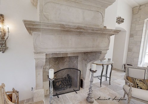french-farmhouse-ancient-surfaces-limestone-fireplace-stone-flooring-floor-biblical-stone