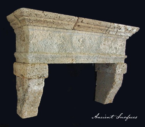 limestone-kitchen-hood-carved-stone-antique-ancient-surfaces-10