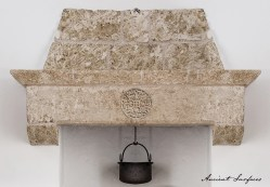 limestone-kitchen-hood-carved-stone-antique-ancient-surfaces-15