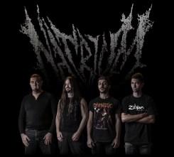 natrium-band