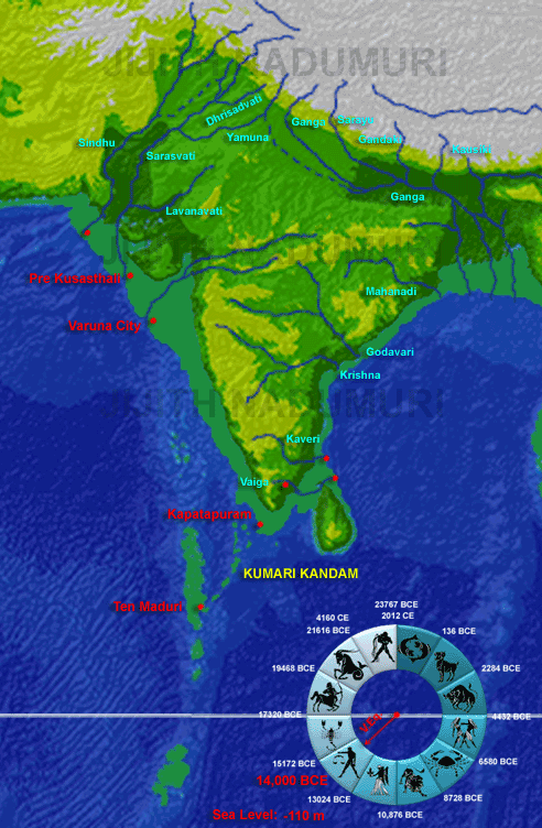 India 14,000 BCE.png.