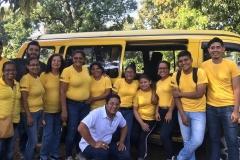 Guatemala Escuintla 2019: Dr Rodolfo Morales