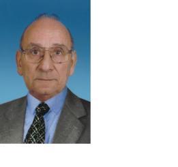 Mllo Francesco Valerio