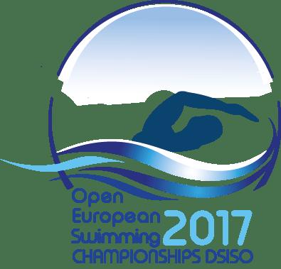open-europeu-dsiso-2017