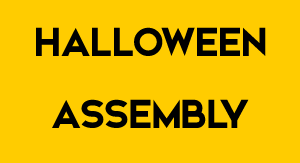assembly_halloween