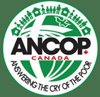 ANCOP logo new