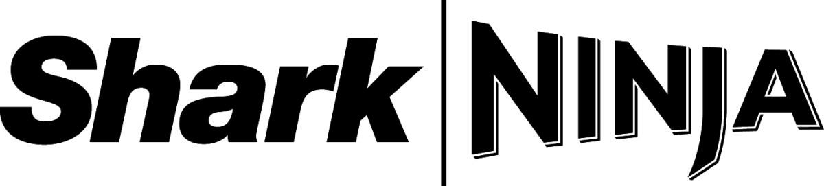 SharkNinja_Corporate logo